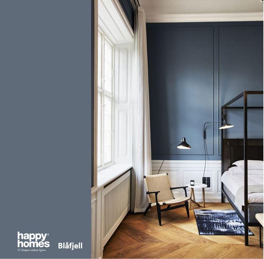 årets-farge-blåfjell-happyhomes